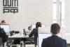 Доля ипотеки на новостройки выросла до 35% в общей выдаче